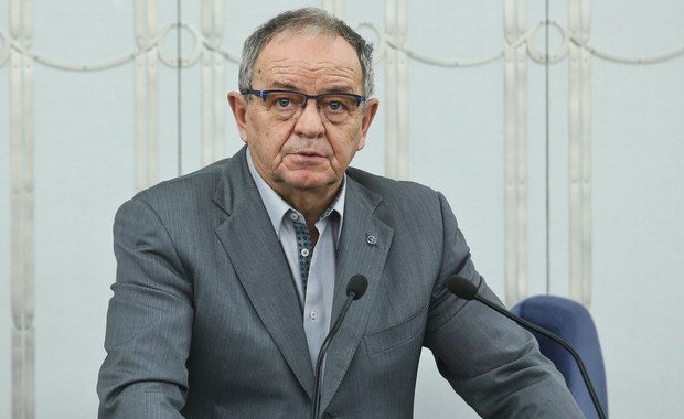 Fedorowicz: Nowoczesna oczekuje za wiele biorąc pod uwagę, w jakim jest miejscu