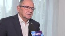 Fedorowicz (PO) o aferze helikopterowej (TV Interia)
