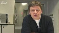 Felieton Tomasza Olbratowskiego - Cypryjskie miednice