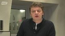 Felieton Tomasza Olbratowskiego - Dziury ministra Nowaka