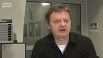 Felieton Tomasza Olbratowskiego - Grobowiec do wynajęcia