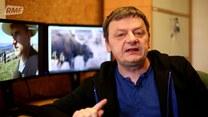 Felieton Tomasza Olbratowskiego: Logika budżetu