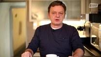 Felieton Tomasza Olbratowskiego: Nasza zima