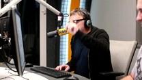 Felieton Tomasza Olbratowskiego: Satyra radiowa