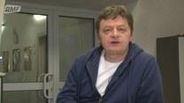 Felieton Tomasza Olbratowskiego - Unijne kalosze