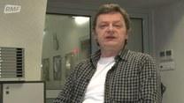 Felieton Tomasza Olbratowskiego - Uroczyste prawo jazdy
