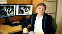 Felieton Tomasza Olbratowskigo: Szwejki z katarem