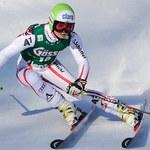 Fenninger wygrała slalom gigant w Lienz