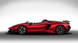 Ferrari czy Lamborghini?