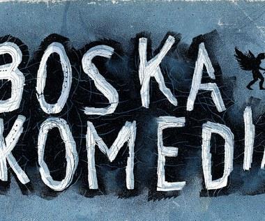 Festiwal Boska Komedia