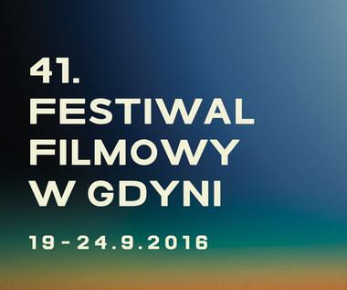 Festiwal Filmowy w Gdyni 2016