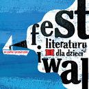 Festiwal Literatury dla Dzieci w Warszawie