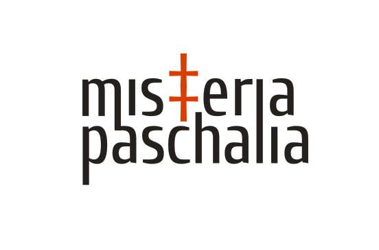 Festiwal Misteria Paschalia od poniedziałku w Krakowie /Misteria Paschalia /Materiały prasowe
