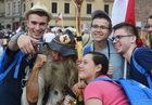 Festiwal Młodych ŚDM: Ponad 350 wydarzeń artystycznych