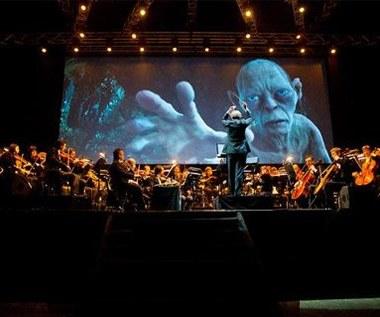 Festiwal Muzyki Filmowej 2010
