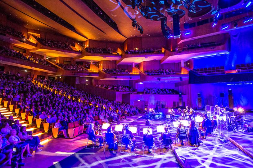 Festiwal Muzyki Filmowej odbędzie się po raz 9. /Wojciech Wandzel, www.wandzelphoto.com /materiały prasowe