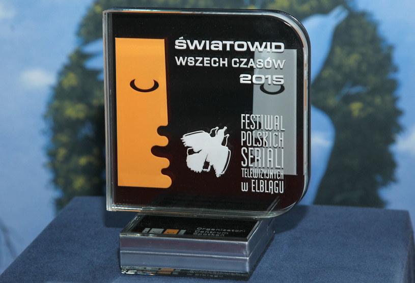 Festiwal Polskich Seriali Telewizyjnych /Agencja W. Impact