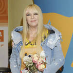 Festiwal w Opolu: Maryla Rodowicz jednak wystąpi