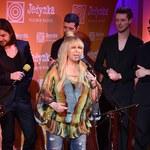 Festiwal w Opolu: Pectus potwierdzają występ