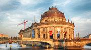 Festiwale i imprezy w Berlinie