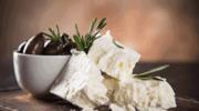 Feta - najstarszy ser świata