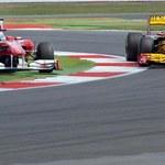 FIA rozważa modyfikację torów F1