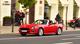 Fiat 124 Spider Lusso – test
