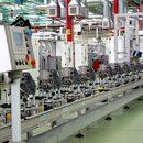 Fiat inwestuje w Polsce. Będą nowe silniki. Samochód również?