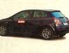 Fiat Stilo Abarth - prawie jak w F1