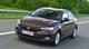 Fiat Tipo 1.6 E-Torq Lounge - test
