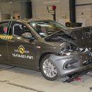 Fiat Tipo w Euro NCAP. Czy tanie auto może być bezpieczne?