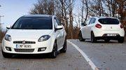 Fiat wraca do segmentu kompaktowych aut