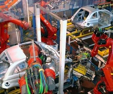Fiat wstrzymuje produkcję.  Poseł pyta premiera...