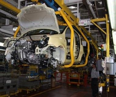 Fiat wstrzymuje produkcję!
