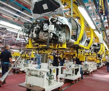 Fiat zamknie fabrykę w Turynie? Nowe modele dla Ameryki?
