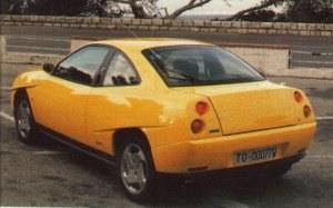 Fiat /Motor