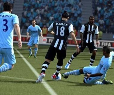 FIFA 12: Demo na PC i X360 już jest!