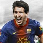 FIFA 13: Pełny soundtrack ujawniony