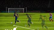 FIFA 14 zaktualizowana... dzień po premierze