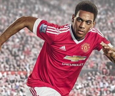 FIFA 17: Wirtualny futbol EA zakazany w Rosji?