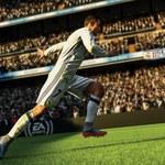FIFA 18 – genialna reklama telewizyjna