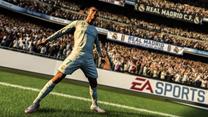 FIFA 18: Najlepsze gole miesiąca!