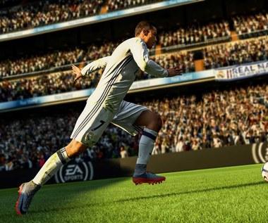 FIFA 18 otrzyma dziś demo, ujawniono też wymagania sprzętowe wersji PC