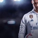 FIFA 18 - recenzja