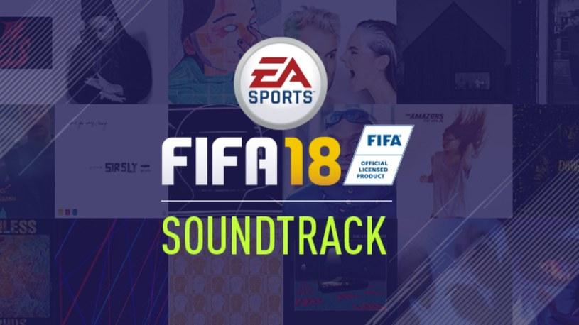 FIFA 18 /materiały prasowe
