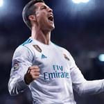 FIFA 19 wykorzysta licencję Ligi Mistrzów i Ligi Europy?
