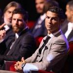 FIFA i UEFA w ogniu krytyki w PE za oszustwa podatkowe w futbolu