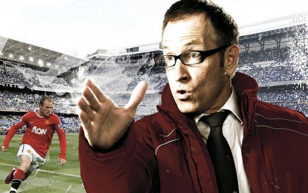 FIFA Manager 11 jako pierwsza dostaje wypowiedzenie od Electronic Arts /