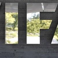 "FIFA opublikowała ""raport Garcii"""