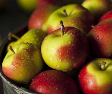Figura jabłko: Zasady diety